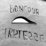 bonjour Tristesse -- Berlín -- Alvaro Siza