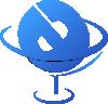 ies4linux-logo