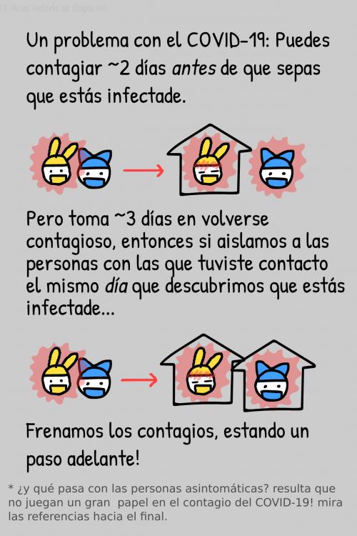 Captura de pantalla de utopia.partidopirata.com.ar/zines/la_vida_y_la_libertad.html